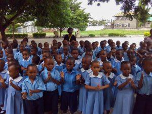 angeli-neri-mapinga-tanzania