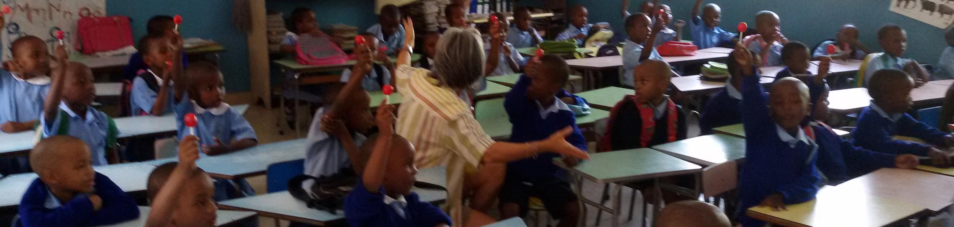 lasciti-testamentari-campus-scolastico-mapinga-tanzania