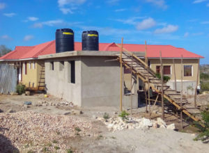 e-arrivata-lacqua-al-campus-scolastico-di-mapinga-in-tanzania-1