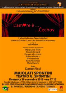 lamore-e-cechov-maiolati