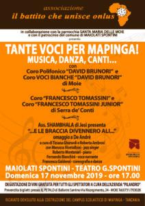 MusicaDanzaCanti2019
